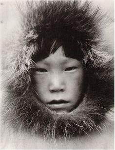 Inuit.