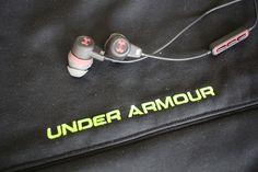 JBL Under Armour