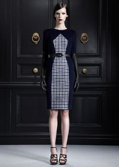 Jason Wu, Pre-Fall 2012  http://www.vogue.com/collections/pre-fall-2012/jason-wu/review/