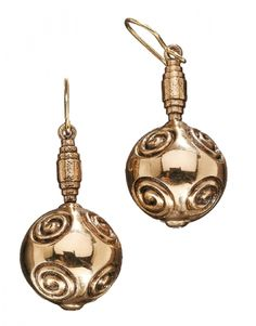 Kalevala Koru Decorative Bells, Handmade Jewelry, Bronze, Bling, Jewels, Christmas Ornaments, Holiday Decor, Earrings, Silver