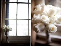 The Patience of Love Simple Rose, Toronto Wedding Photographer, Rose Bouquet, Wedding Images, Patience, Wedding Bouquets, Liberty, Shots, Love