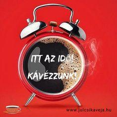 Alarm Clock, Good Morning, Chocolate, Coffee, Smiley, Scrapbook, Humor, Projection Alarm Clock, Buen Dia