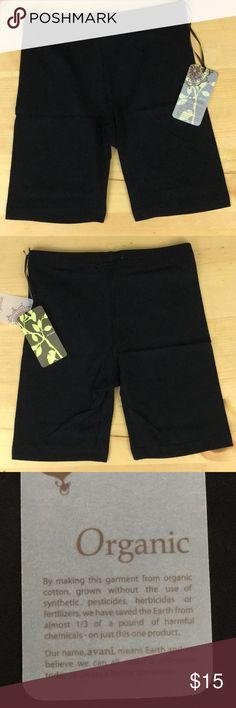 spandex shorts cameltoe