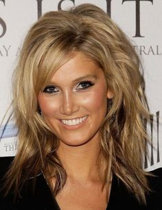 Modern Hairstyles For Women 2012 Hairstyles 2012
