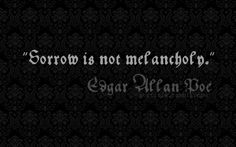 Mute The Silence Poe Quotes, Dark Quotes, Best Quotes, Greek Quotes, Edgar Allen Poe, Edgar Allan, Badass Quotes, Wise Words, Quotations
