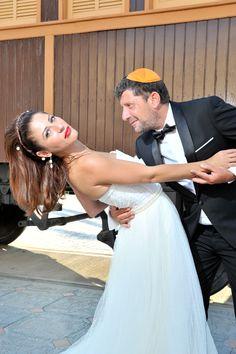 צילום חתונה Event Photography, Bar Mitzvah, Professional Photographer, Events, Wedding Dresses, Fashion, Bride Dresses, Moda, Bridal Gowns