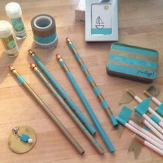 washi tape office supplies