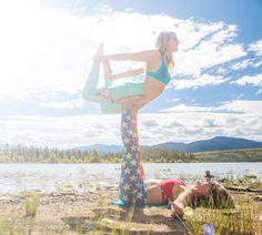 teeki love with amelia travis and britta rael during Stoked Yogi SUP Yoga certification in Colorado savannah-wishart-stoked-yogi-sup-teacher-training-colorado-photography-9