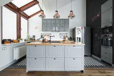 Eklektyczny-Pruszkow-projektowanie-wnetrz-kuchnia-1