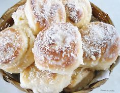 Portuguese Recipes, Turkish Recipes, Portuguese Food, I Chef, Sweet Bread, Creative Food, Food Inspiration, Sweet Recipes, Love Food