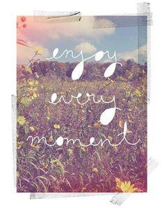 Feliz fin de semana Disfruta de cada momento www.marlinprofessional.com