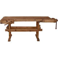Terrain Carpenters Table #shopterrain