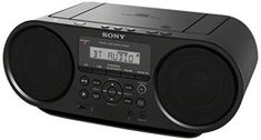Get Sony Portable Bluetooth Digital Tuner AM/FM Radio Cd Player Mega Bass Reflex Stereo Sound System by best price! Fast shipping for your Sony Portable Bluetooth Digital Tuner AM/FM Radio Cd Player Mega Bass Reflex Stereo Sound System. Radios, Sony, Boombox, Portable Radio Cd Player, Portable Speakers, Radio Bluetooth, Cd R, Smartphone, Audio Player