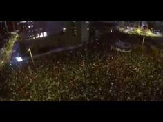 Clipe Oficial da Campanha Contra o Governo Dilma e o PT
