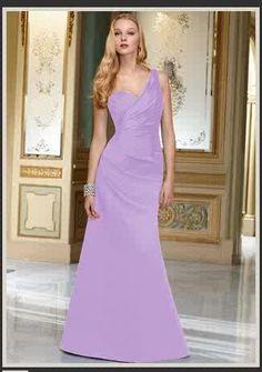 http://www.morilee.com/Bridesmaids/bridesmaids/652