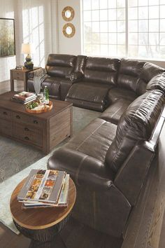 15 best leather reclining sofas images in 2016 living room rh pinterest com