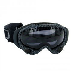 984d31bc3d18 10 best Top 10 Best Snow Goggles Reviews in 2015 images on Pinterest ...
