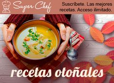 Enabler Cheeseburger Chowder, Soup, Gadgets, Meals, Crocheting, Recipes, Thermomix, Soups, Chowder
