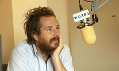 """Antoine Wagner on """"How I came to know my family heritage"""" in response to the release of """"Richard Wagner in Exile"""", the documentary about Antoine's great-great grandfather and extraordinary composer! http://www.wqxr.org/#!/blogs/operavore/2013/jul/24/antoine-wagner-how-i-came-know-my-family-heritage/?utm_source=local_media=treatment_campaign=carousel_content=item0"""