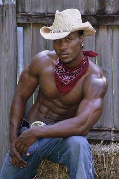 sexy-nude-black-cowboys-braste-kiss-hot-goo