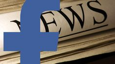 Facebook Rolls Out Instant Articles To All Publishers