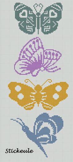 schmettis2.jpg (722×1600)