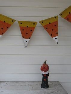 Trick or Treat: Fun Halloween Banners - Style Lush