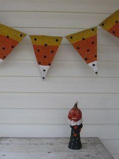 Trick or Treat: Fun Halloween Banners - Style Lush