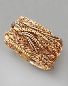 http://harrislove.com/cara-accessories-multi-chain-magnetic-bracelet-p-6115.html