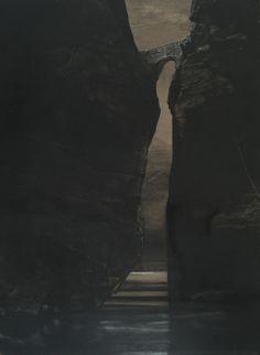 Grieg New Zealand Art, Infinite, Printmaking, Artist, Infinity Symbol, Artists, Printing, Infinity, Prints