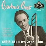 Barber's Best Jazz Band, Extended Play, Lps, Memes, Music, Barbers, Cover, Muziek, Barbershop
