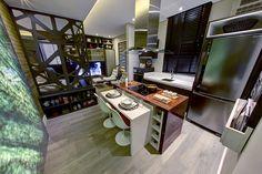 05-apartamento-pequeno