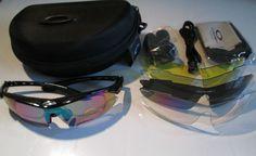 Lunette de protection polarisantes UV 400 Sport Vélo VTT Cyclisme peche rando