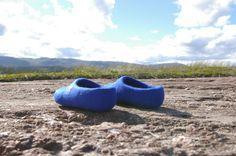 Høst og regn er ikke så dårlig når du har så mange minner om tid på fjellet. Om, Slippers, Shoes, Fashion, Moda, Zapatos, Shoes Outlet, La Mode, Fasion
