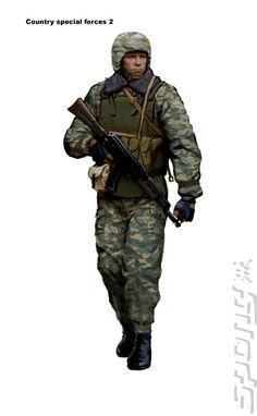 _-SOCOM-U-S-Navy-SEALs-Fireteam-Bravo-3-PSP-_.jpg (494×800)