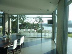 #Guataparo #Valencia #Carabobo #Venezuela  #Modern #Casa #Chez #Maison #Homes #Panorama #Designe #diseño #comedor