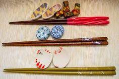 Resultado de imagen para japones para souvenirs