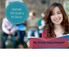NYEA'dan büyük kampanya! Yurtdışındaki dil okulları hakkında bilgi almak için bizimle iletişime geçin. #languagecourse  #dilokulu #nyea #studyusa #studyabroad #abdegitim