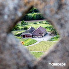 Markus Medinger Picture of the Day | Bild des Tages 28.05.2017 | www.mkmedi.de #mkmedi  Genossenschaftskelter Endersbach | #Remstalkellerei  #vines #reben #wein #vine #winegrower #winemaker #remstaltoskana #weinstadt #remstal #badenwuerttemberg #deutschland #instagood #photography #photo #art#photographer #exposure #composition#focus #capture #365picture #365DailyPicture #pictureoftheday #bilddestages #landscape @deinstuttgart @baden.wuerttemberg @badenwuerttemberg @visitbawu…