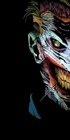 Maniac on the Loose Joker Batman Wallpaper, Joker Wallpaper For Android, Graffiti Wallpaper, Joker Wallpapers, Skull Wallpaper, Cartoon Wallpaper, Joker Mobile Wallpaper, Phone Wallpapers, Comic Del Joker