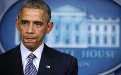 SHAMEFUL: 592 veterans just got HORRIBLE news under Obama's watch...