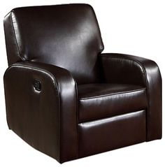 Cheap Abbyson Living Easton Dark Brown Bonded Leather Recliner https://loveseatreclinersreviews.info/cheap-abbyson-living-easton-dark-brown-bonded-leather-recliner/
