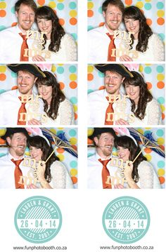 Lauren & Grant's Wedding - Pearl Valley Estate Photo Booth, Pearls, Amp, Wedding, Valentines Day Weddings, Photo Booths, Beads, Weddings, Marriage