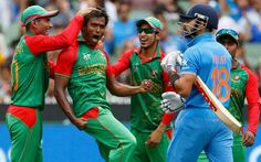 ICC Champions Trophy: Bangladesh start playing ugly ahead of semi-final vs India : ICC Champions Trophy 2017, News http://indianews23.com/blog/icc-champions-trophy-bangladesh-start-playing-ugly-ahead-of-semi-final-vs-india-icc-champions-trophy-2017-news/