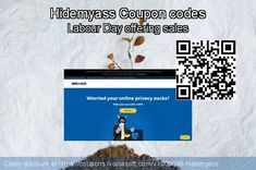 14 Best StrategyQuant Coupon Discount Codes images | Coding