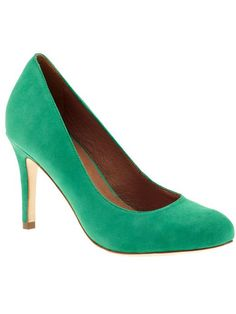 Piperlime | Del >>> loving these!