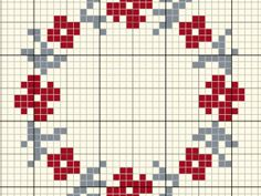 "[blox_row][blox_column sidebar=""page-sidebar""/][/blox_column][/blox_row][blox_row animation=""none""] [/blox_text][blox. Cross Stitch Boarders, Mini Cross Stitch, Cross Stitch Rose, Modern Cross Stitch, Cross Stitch Flowers, Cross Stitching, Free Cross Stitch Charts, Counted Cross Stitch Patterns, Cross Stitch Designs"
