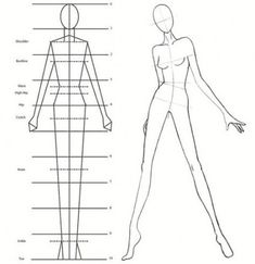Fashion design sketches for beginners learning 28 ideas Fashion design sketches for beginners learning 28 ideas,wear me. Fashion design sketches for beginners learning 28 ideas Related posts:Easy And Stylish Neck Design Cutting And. Illustration Tutorial, Fashion Illustration Template, Fashion Sketch Template, Fashion Design Template, Illustration Mode, Fashion Templates, Illustrations, Diy Design, Fashion Figure Drawing