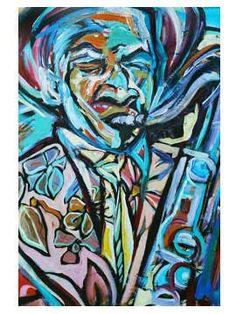 famous black artists - Google Search