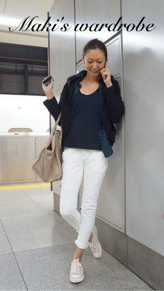 林本レポートの画像 | 田丸麻紀オフィシャルブログ Powered by Ameba